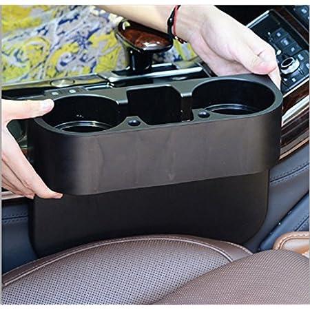 Getränkehalter Becherhalter Kaffeehalter Halter Getränke Cupholder für Opel