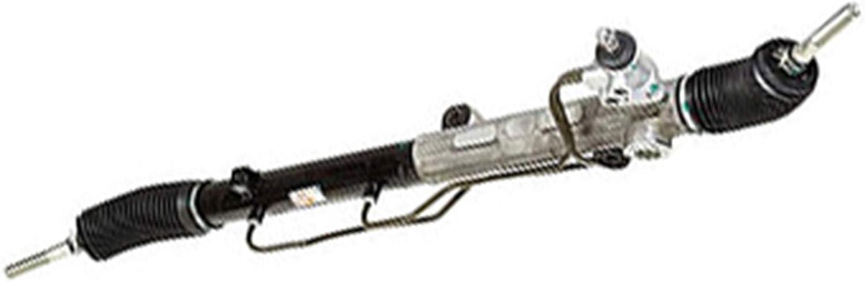 zt truck parts Power Steering 44200-0C010 Gear Rack Max 45% OFF free 44250-0C Box