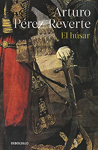 El húsar (Best Seller)