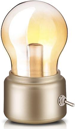Amazon.es: lamparas sin cables - Iluminación infantil ...