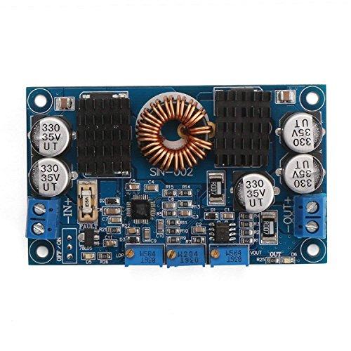 Amplificador 80w marca WINGONEER