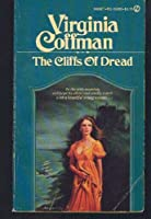 Cliffs of dDead 0451083016 Book Cover