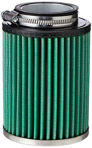 Green Filters P056 Luftfilter
