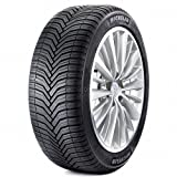 Michelin - CrossClimate - 205/55 R16 94V XL...