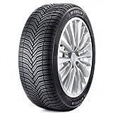 Michelin Cross Climate EL M+S - 185/65R15 92V - Neumático todas las Estaciones