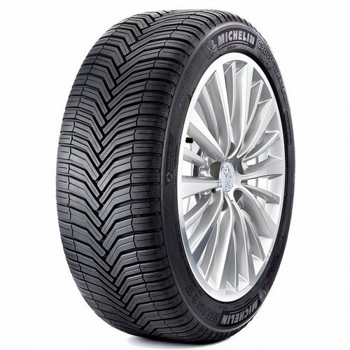 Michelin - CrossClimate - 205/55 R16 94V...