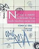 Historia de Sara (Odio El Rosa)