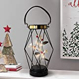 Romantic Time Table Lamps Review and Comparison