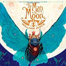 Best man in the moon book Reviews