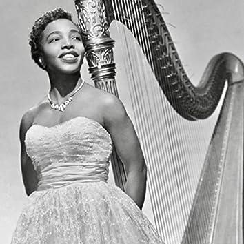 The Hip Jazz Harp of Dorothy Ashby, Vol. 2
