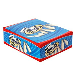 milk gum bottles bulk buy - 2kg box Milk Gum Bottles Bulk Buy – 2kg Box 51p2k6ZpAYL