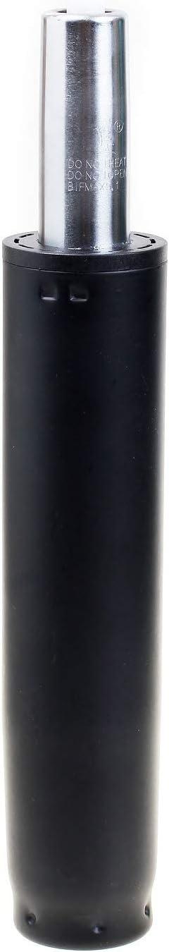 """3229 opinioni per TUKA Pistone a Gas di Ricambio per Sedia da Ufficio, 8,6"""" / 220mm, 280mm-420mm"""
