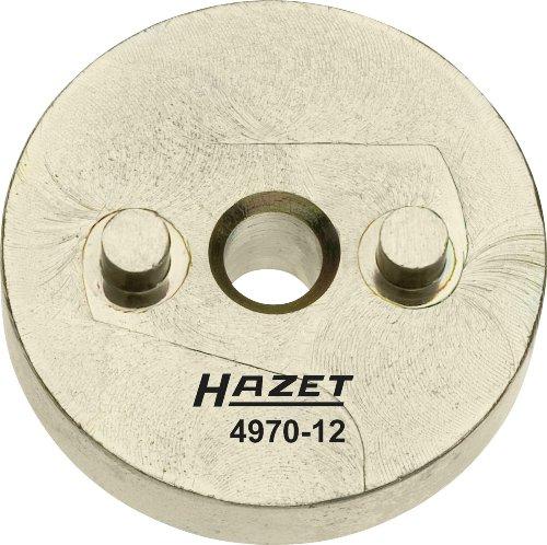 HAZET Verbindungsteil 4970-12