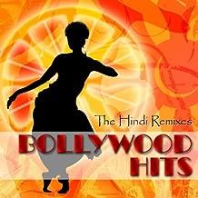 Rangeela Re (From The Movie Prem Pujari)