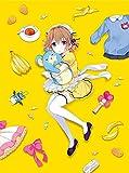 ブレンド・S 3(完全生産限定版)[DVD]