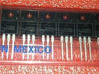 10個/ロットFGPF50N33BTFGPF50N33 50N33TO-220F在庫あり