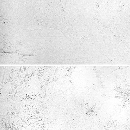 Lifelike Cement Texture Photography Backdrop For Foods Fruit Makeup Tools Photo Studio Tabletop Shooting Background Accessories,6,54X82Cm