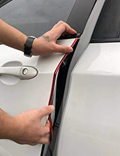 Best auto trimming redcar Reviews