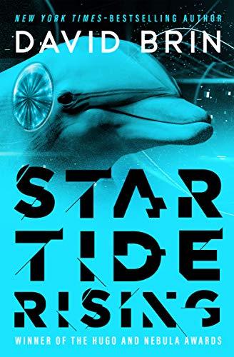 Startide Rising (The Uplift Saga Book 2)