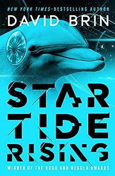 Startide Rising (The Uplift Saga Book 2) by [David Brin]