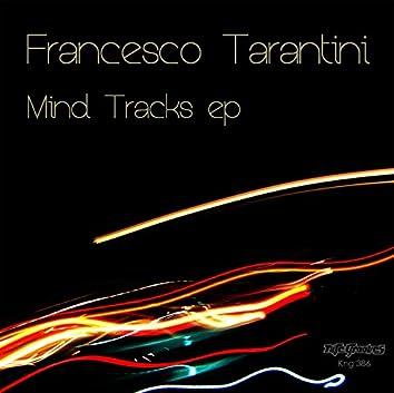 Mind Tracks EP