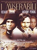I Miserabili (1978) [Italian Edition]