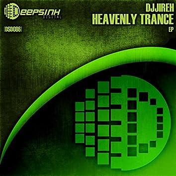 Heavenly Trance