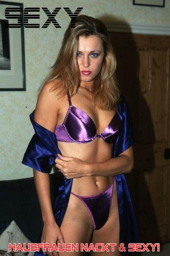 Sexy Hausfrauen Nackt 50 Fotos Nr.04: Sexy Amateur Fotos