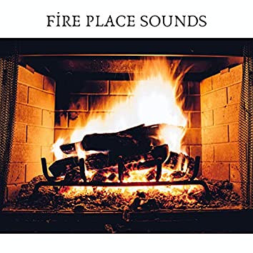 Fire Place Sounds