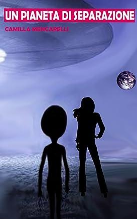 Un pianeta di separazione: Incontro ravvicinato tra Giulia e Nolfeni