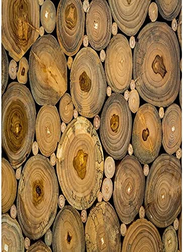 Wood Plank Limited time 70% OFF Outlet sale Photography Background Texture Prop