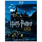 Amazon #DealOfTheDay: Up to 50% off on Best Selling Movie Collections