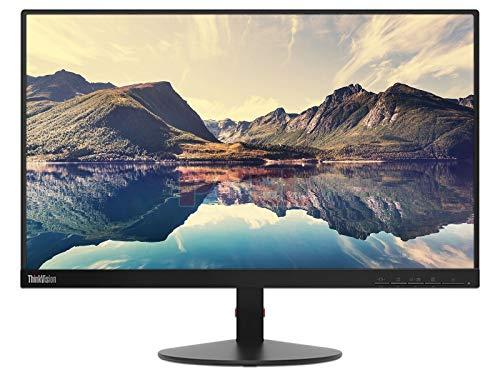 monitor lenovo de la marca Lenovo