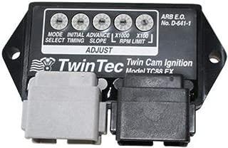 Tc88 Ex Plug-In Ignition