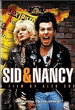 Sid & Nancy by 20th Century Fox