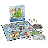 identifying coins game