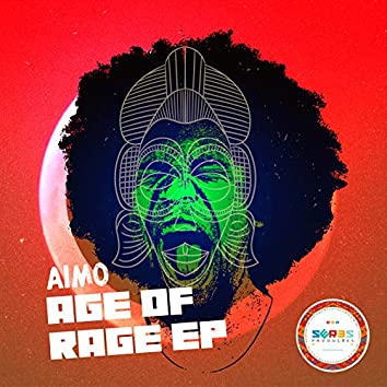 Age of Rage Ep