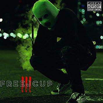 Free Jcup3