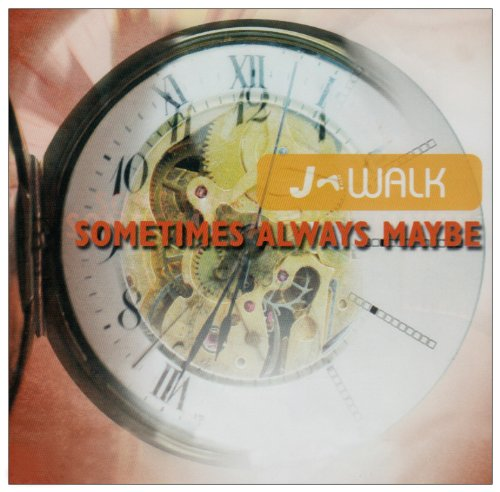 Sometimes always maybe