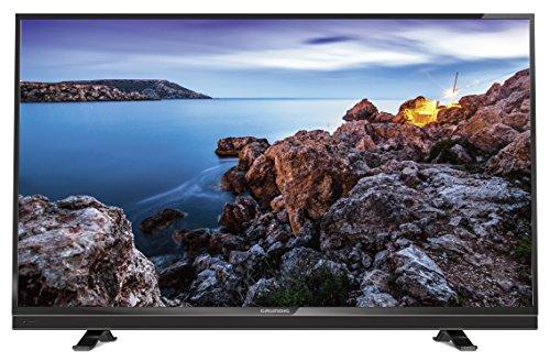 Grundig 49 VLE 8510 BL 124 cm (49 Zoll) Fernseher (Full HD, Triple Tuner, Smart TV)