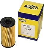 Magneti Marelli 4420403 Filtro Olio
