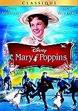 Mary Poppins [Francia] [DVD]