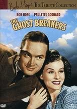Best deal breaker movie Reviews