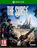 The Surge [Importación francesa]
