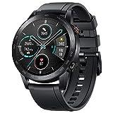 HONOR Smartwatch Magic Watch 2 46mm, 14 Giorni In Standby, con...
