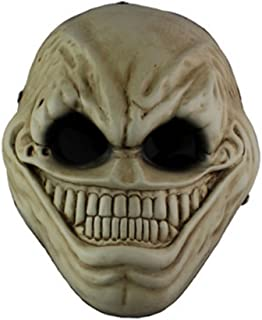 official payday mask