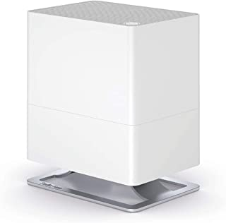 Baianju Air Humidifier Home Mute Baby Bedroom No Fog Sterilization Humidifier Humidifier