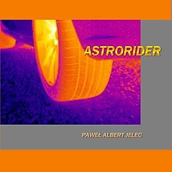Astrorider