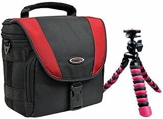 Suchergebnis Auf Für Nikon D610 Slr Taschen Kamera Taschen Elektronik Foto