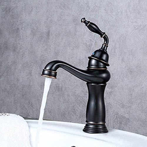 Grifo Faucet Basin Faucet European Style Brass Basin Faucet Teapot Faucet Hot Cold Water Mixer Tap